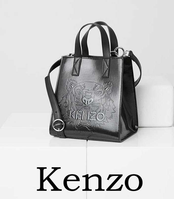 Kenzo-bags-spring-summer-2016-handbags-for-women-53
