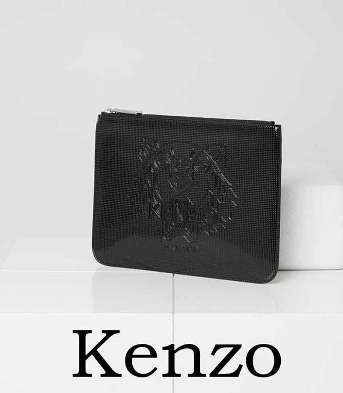 Kenzo-bags-spring-summer-2016-handbags-for-women-54