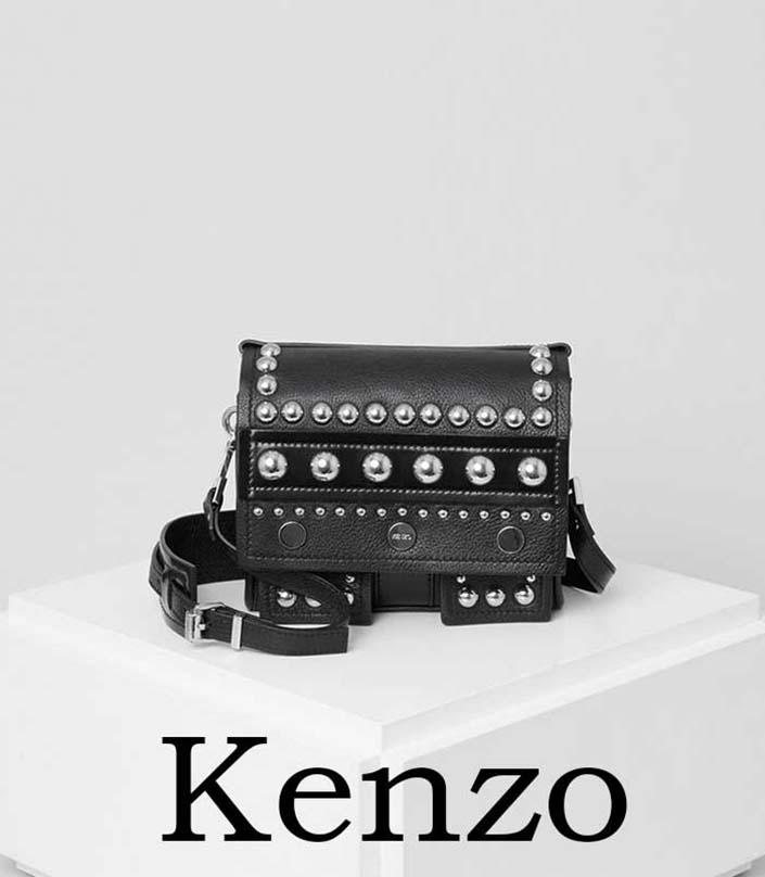 Kenzo-bags-spring-summer-2016-handbags-for-women-6