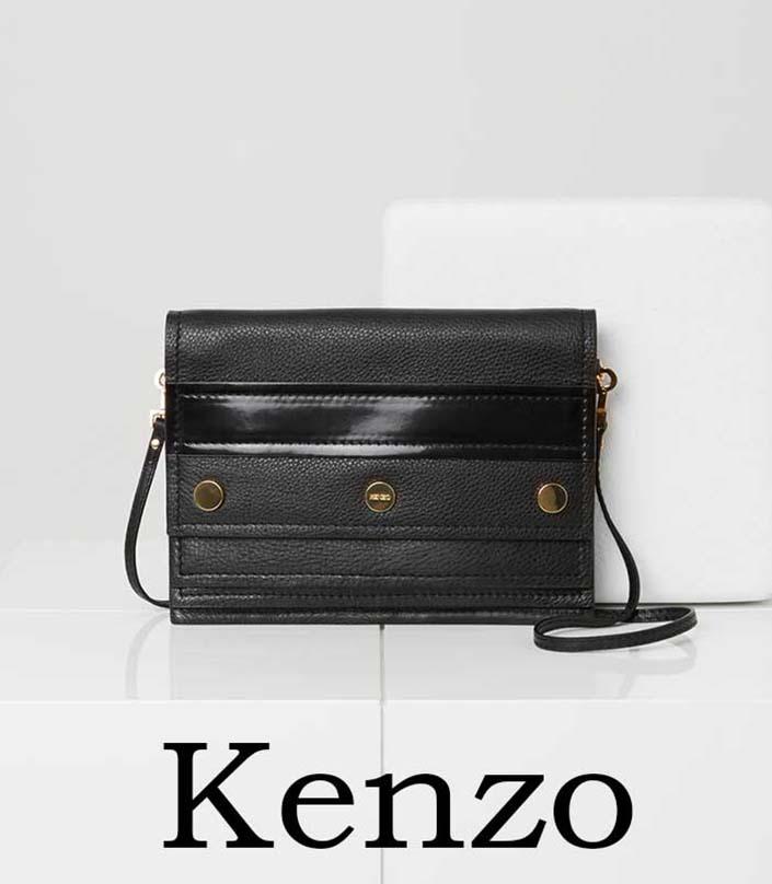 Kenzo-bags-spring-summer-2016-handbags-for-women-7