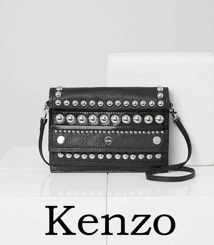 Kenzo-bags-spring-summer-2016-handbags-for-women-8