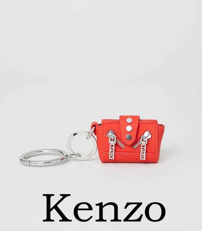 Kenzo-bags-spring-summer-2016-handbags-for-women-9