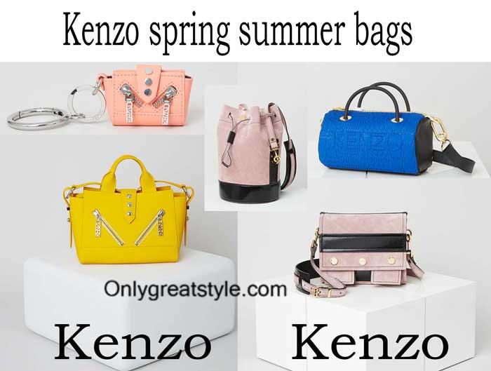 Kenzo-bags-spring-summer-2016-handbags-for-women