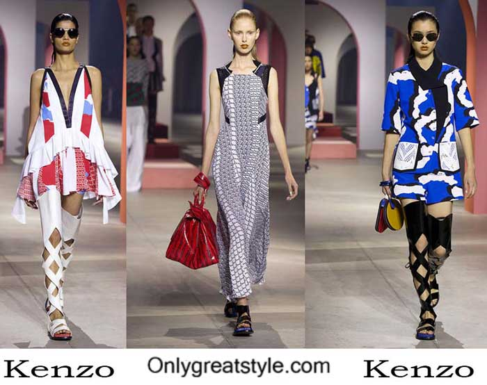 Kenzo-fashion-clothing-spring-summer-2016-for-women