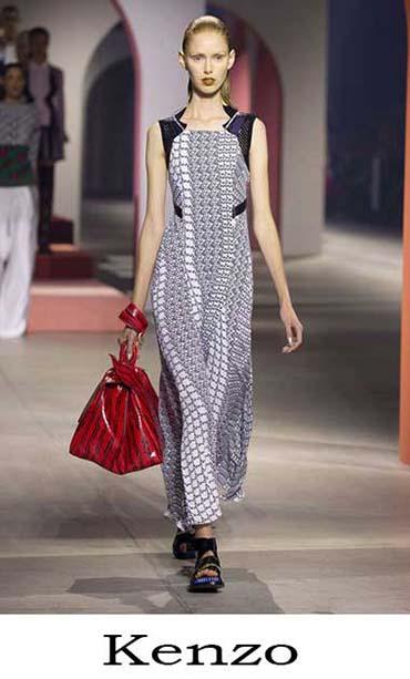 Kenzo-fashion-clothing-spring-summer-2016-women-13