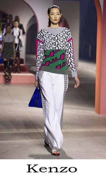 Kenzo-fashion-clothing-spring-summer-2016-women-14