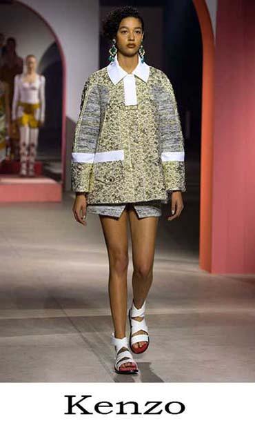 Kenzo-fashion-clothing-spring-summer-2016-women-2