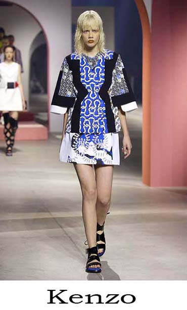 Kenzo-fashion-clothing-spring-summer-2016-women-21