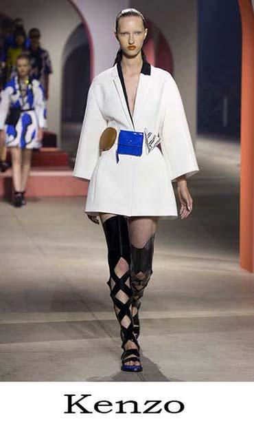 Kenzo-fashion-clothing-spring-summer-2016-women-24