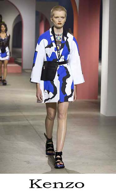 Kenzo-fashion-clothing-spring-summer-2016-women-25