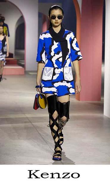 Kenzo-fashion-clothing-spring-summer-2016-women-27