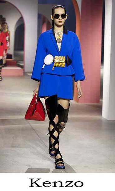 Kenzo-fashion-clothing-spring-summer-2016-women-31