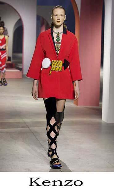 Kenzo-fashion-clothing-spring-summer-2016-women-32