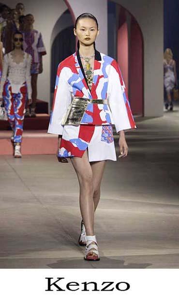 Kenzo-fashion-clothing-spring-summer-2016-women-34