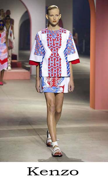 Kenzo-fashion-clothing-spring-summer-2016-women-37