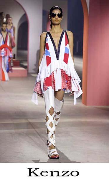 Kenzo-fashion-clothing-spring-summer-2016-women-39