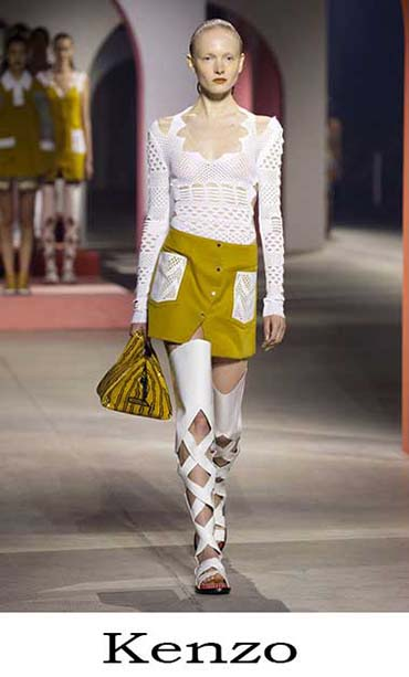 Kenzo-fashion-clothing-spring-summer-2016-women-4