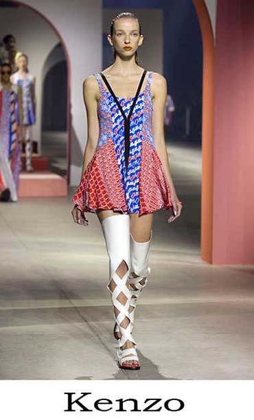 Kenzo-fashion-clothing-spring-summer-2016-women-41