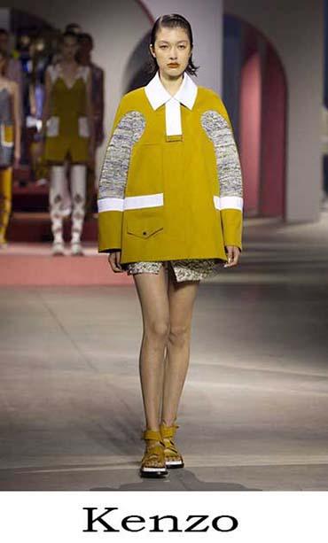 Kenzo-fashion-clothing-spring-summer-2016-women-6