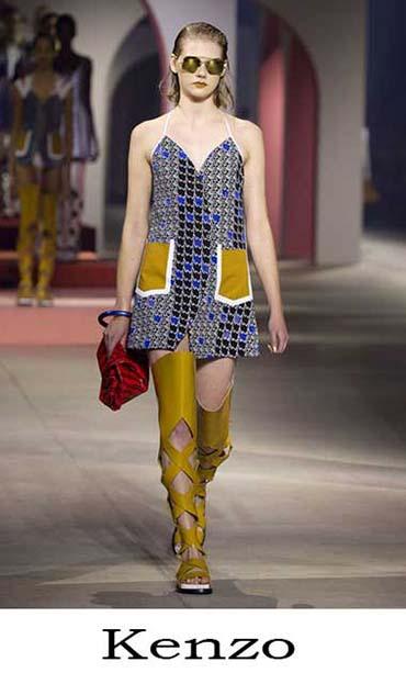 Kenzo-fashion-clothing-spring-summer-2016-women-8