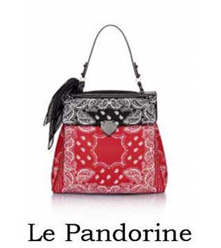 Le-Pandorine-bags-spring-summer-2016-for-women-1