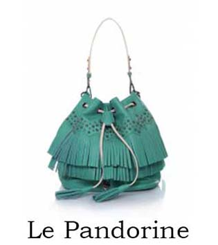 Le-Pandorine-bags-spring-summer-2016-for-women-10