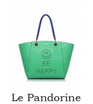 Le-Pandorine-bags-spring-summer-2016-for-women-100