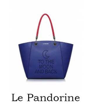 Le-Pandorine-bags-spring-summer-2016-for-women-101