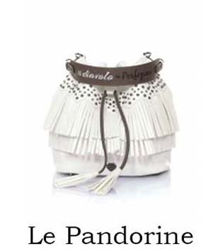 Le-Pandorine-bags-spring-summer-2016-for-women-11