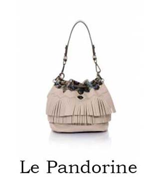 Le-Pandorine-bags-spring-summer-2016-for-women-12