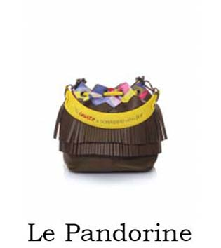 Le-Pandorine-bags-spring-summer-2016-for-women-13