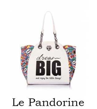 Le-Pandorine-bags-spring-summer-2016-for-women-14