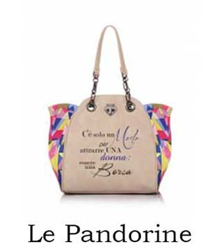 Le-Pandorine-bags-spring-summer-2016-for-women-15