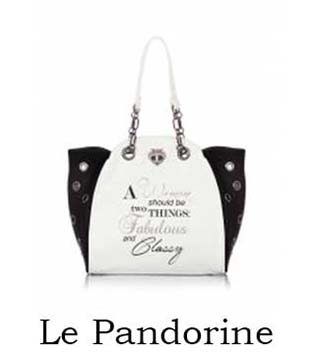 Le-Pandorine-bags-spring-summer-2016-for-women-16