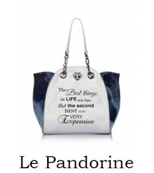 Le-Pandorine-bags-spring-summer-2016-for-women-17