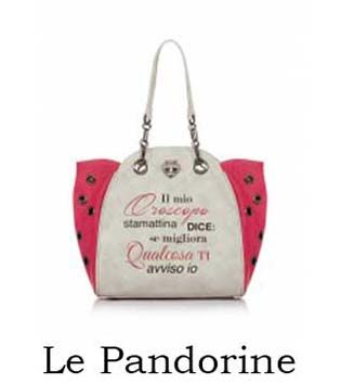 Le-Pandorine-bags-spring-summer-2016-for-women-18