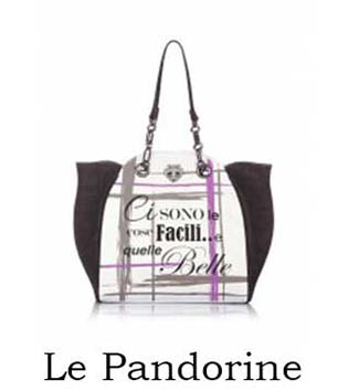 Le-Pandorine-bags-spring-summer-2016-for-women-19