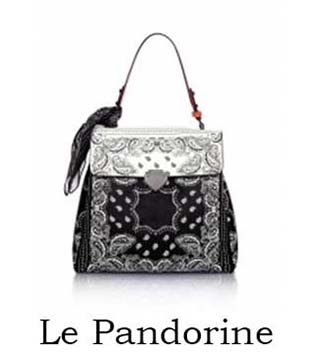 Le-Pandorine-bags-spring-summer-2016-for-women-2