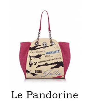 Le-Pandorine-bags-spring-summer-2016-for-women-20