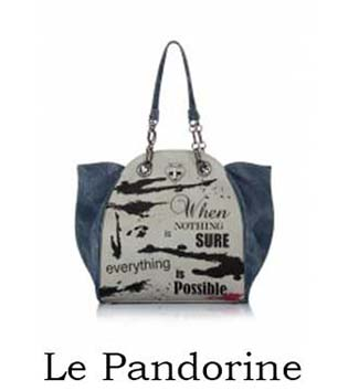 Le-Pandorine-bags-spring-summer-2016-for-women-21