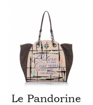 Le-Pandorine-bags-spring-summer-2016-for-women-22