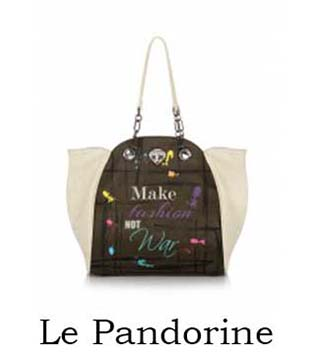 Le-Pandorine-bags-spring-summer-2016-for-women-23