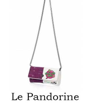 Le-Pandorine-bags-spring-summer-2016-for-women-24