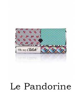 Le-Pandorine-bags-spring-summer-2016-for-women-26