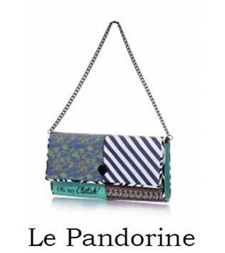 Le-Pandorine-bags-spring-summer-2016-for-women-27
