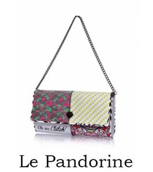 Le-Pandorine-bags-spring-summer-2016-for-women-28