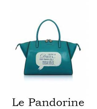 Le-Pandorine-bags-spring-summer-2016-for-women-29