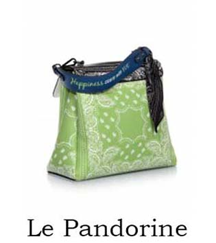 Le-Pandorine-bags-spring-summer-2016-for-women-3