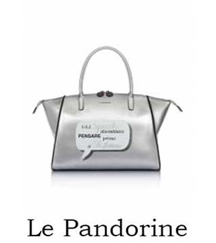 Le-Pandorine-bags-spring-summer-2016-for-women-30