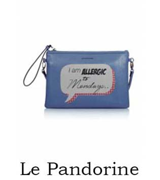 Le-Pandorine-bags-spring-summer-2016-for-women-31